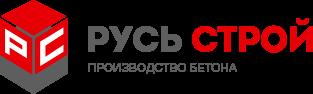 Русь Строй — Производство бетона в Московской области