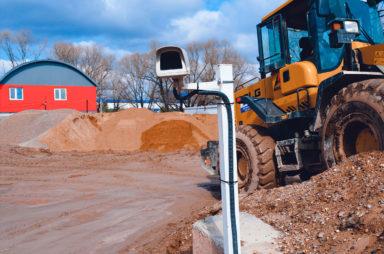 Производство качественного бетона