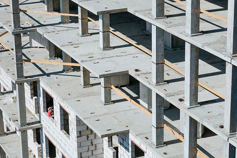 Как правильно выбрать поставщика бетона