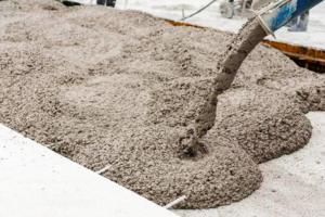 Доставка бетона в Мытищи от компании «Русь Строй»